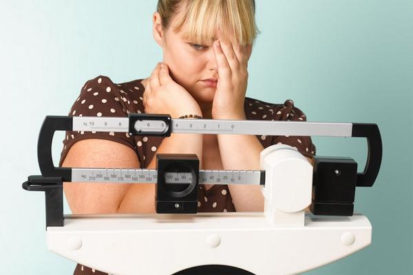 Симптомы пониженного эстрогена у женщин