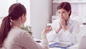 Лечение травами для нормализации гормонального фона у женщин требует диагностики