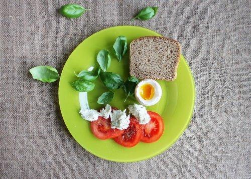 leczitin 5 e1569764326998 - Роль питания для женского организма, список полезных продуктов для молодости и красоты