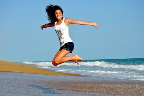 Суточная доза витамина D3 зависит от возраста женщины