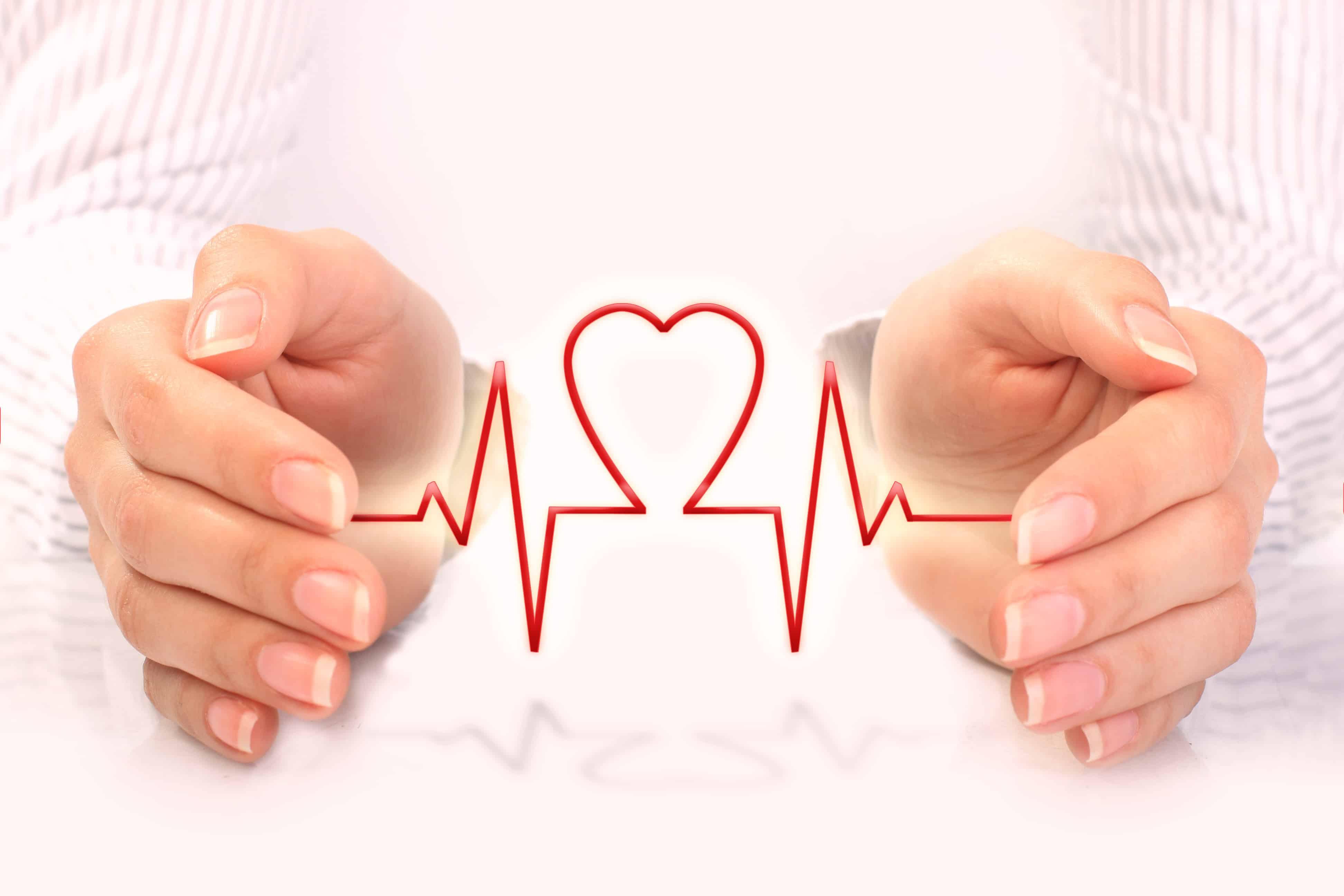 бады для здоровья сердца и сосудов