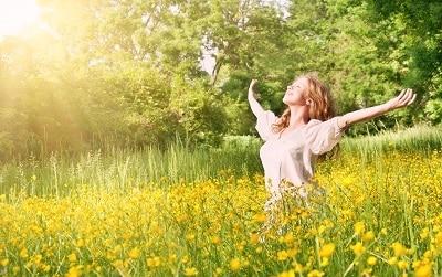 блог о красоте и здоровье