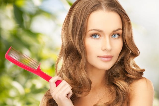 анализы при выпадении волос