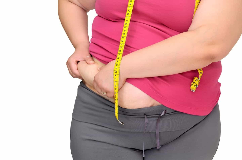 гормон отвечающий за вес
