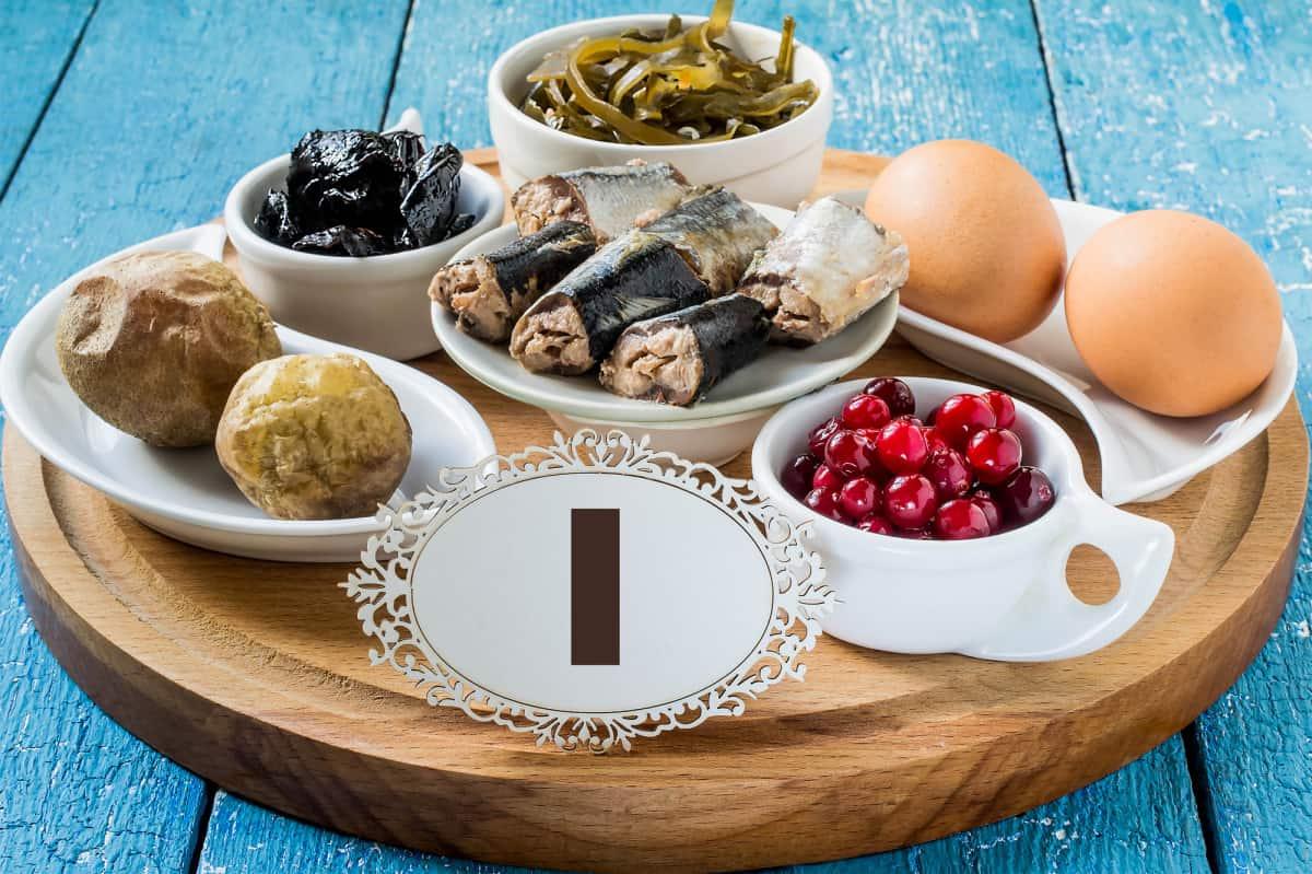 нормализовать гормон, отвечающий за вес, можно с помощью питания