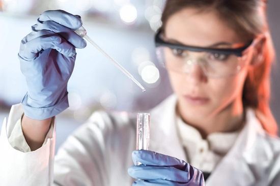анализ на антимюллеров гормон