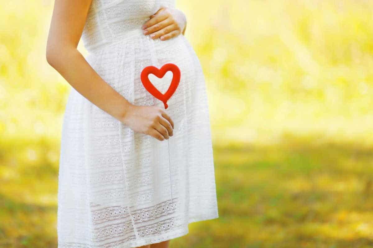 На что влияет прогестерон, гормон у женщин - на вынашивание беременности