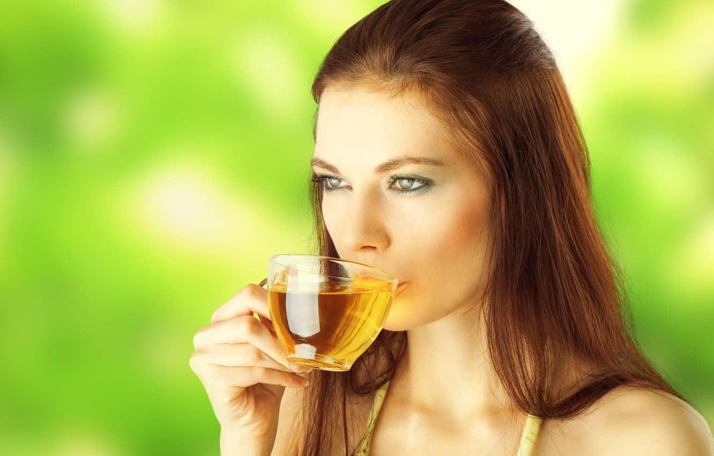 травяные сборы, сжигающие жир нужно пить несколько месяцев