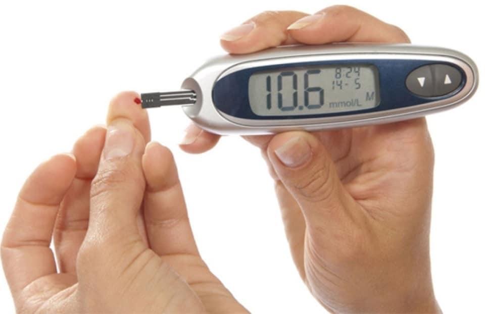употребление козинака повышает риск сахарного диабета