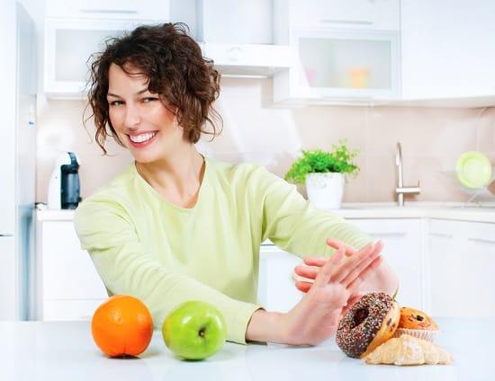 razdelnoe pitanie 2 - Принципы раздельного питания – все за и против, 10 правил диеты
