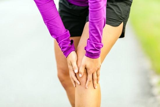 мумие алтайское применяют при болях в суставах