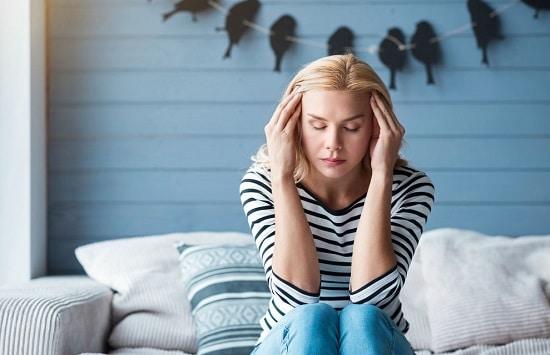 Недостаток изолейцина проявляется нарушениями со стороны ЦНС.