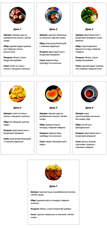 12294592  - Полезное питание – рецепты и советы для здорового образа жизни на каждый день