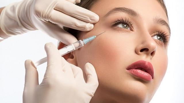 Гиалуроновая кислота в косметологии в уколах