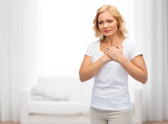 избыток натрия при рациональном питании приводит к сердечным болезням.