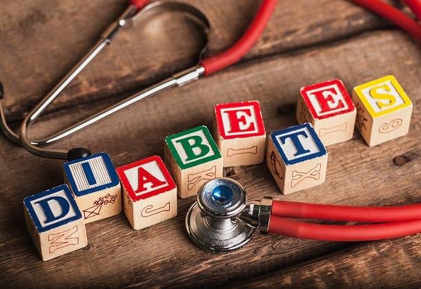 как вылечить диабет без лекарств