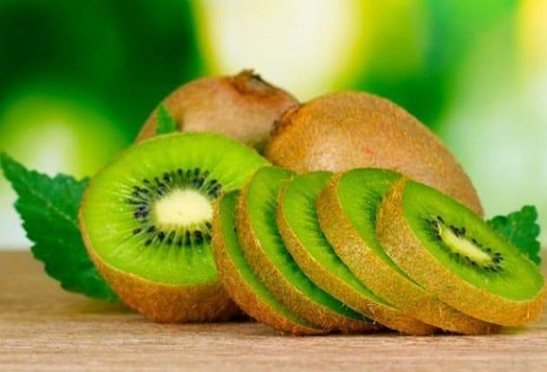 фрукты снижающие давление