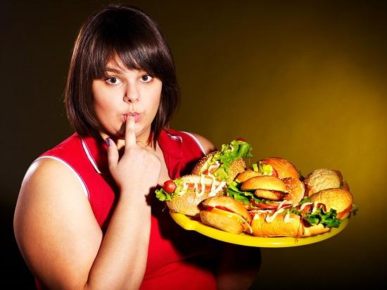 неправильное питание приводит к развитию холецистита желчного пузыря, при котором нужно соблюдать диету