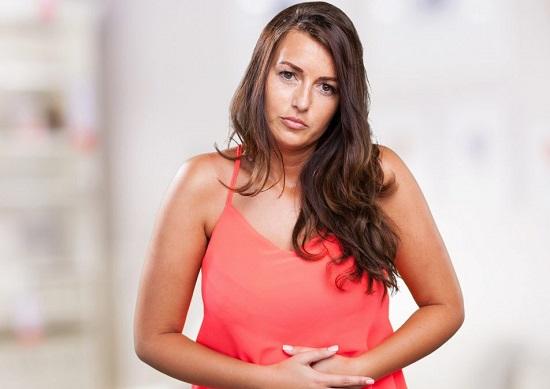 продукты понижающие кислотность желудка помогут устранить проблему повышенной кислотности