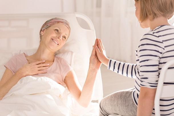 Риск рака поджелудочной железы