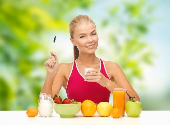 Для того чтобы быть здоровым, важно знать, сколько еда переваривается в желудке и учитывать данные при составлении рациона