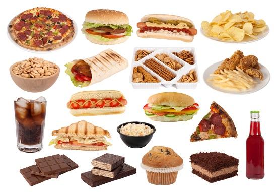 вредные продукты для поджелудочной железы