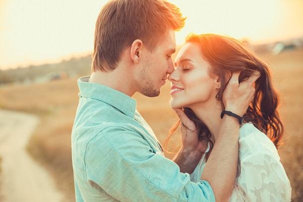 гормоны любви отвечают за влюбленность и привязанность