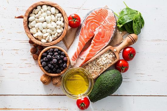 питание влияющее на выработку гормонов сердца