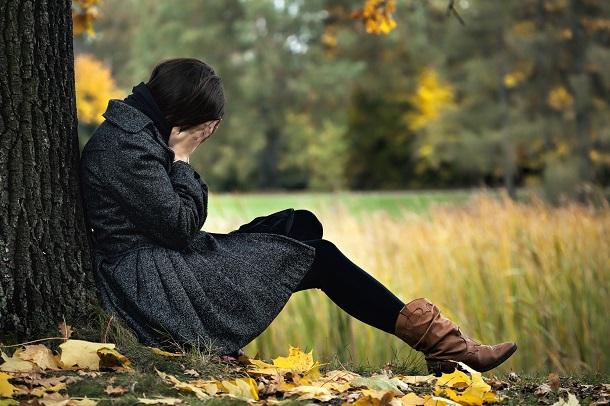 гормоны депрессии