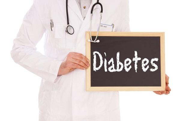 у женщин опасные осложнения диабета возникают в два раза чаще, чем у мужчин