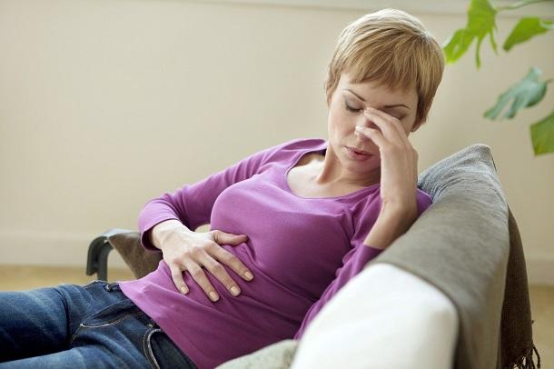 первые признаки рака поджелудочной железы