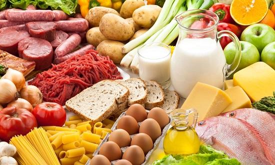 диета по группе крови 3