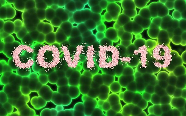как защитить легкие от коронавируса