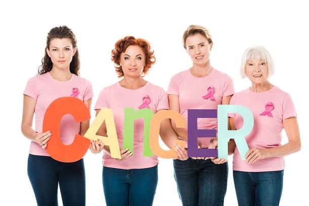 рост заболеваемости раком