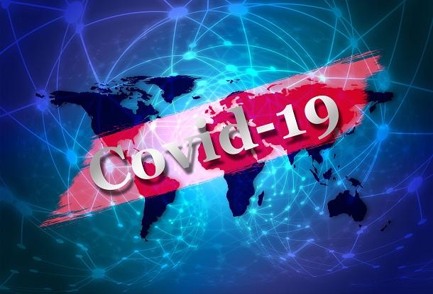 опасные последствия коронавируса