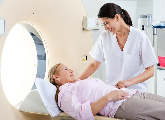 рентген или кт при коронавирусе: что лучше