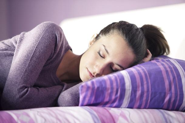 вред послеобеденного сна