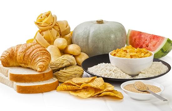диета при сахарном диабете 2 типа: продукты с высоким гликемическим индексом