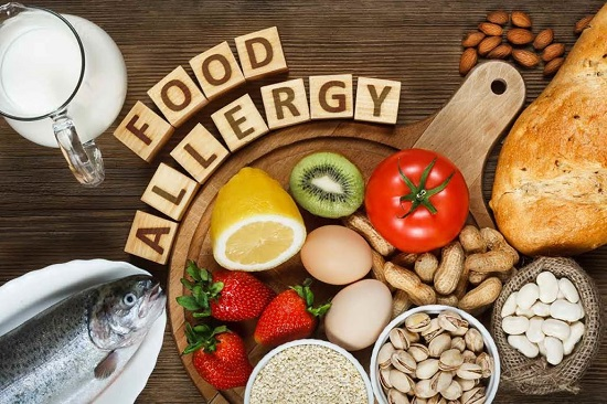 запрещенные продукты на элиминационной диете