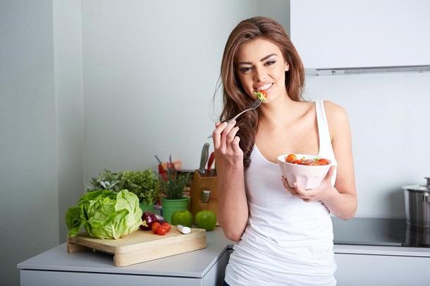 gaps диета