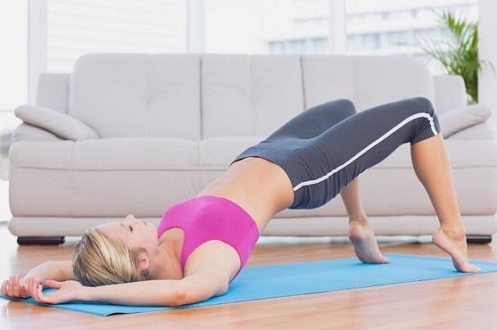 упражнения кегеля без тренажеров дают ограниченный эффект