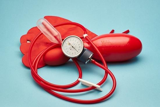 пневматический тренажер для вагинальных мышц