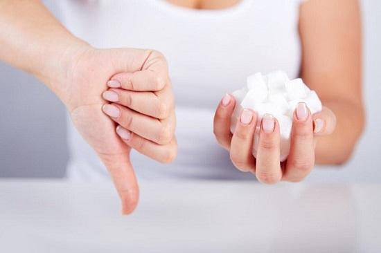 вред сахара доказан учеными